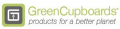 Greencupboards Coupon