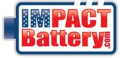 Impact Battery Coupon