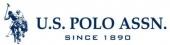 US Polo ASSN. Coupons