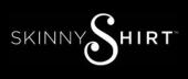 SkinnyShirt Coupons