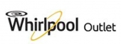 Whirlpool Outlet Coupon Code