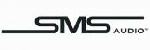SMS Audio Discount Code