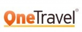 OneTravel Coupon