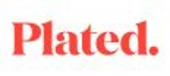 Plated Coupon Codes