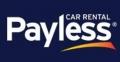 Payless Car Rental Coupons