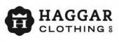 Haggar Coupons