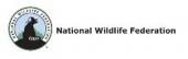 National Wildlife Federation Promo Code