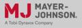 Mayer-Johnson Promo Code