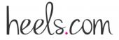 Heels.com Promo Code