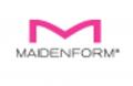 Maidenform Promo Code