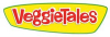 VeggieTales Coupons