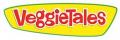 VeggieTales Coupon Code