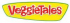 VeggieTales Coupon Code March 2013