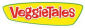 VeggieTales Coupon Code