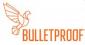Bulletproof Coupons