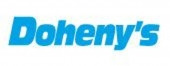 Dohenys Coupons