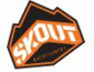 Skout Backcountry Coupon