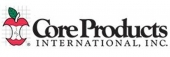 Core Products Promo Code