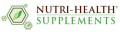 Nutri-Health Coupons