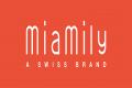 MiaMily coupon code