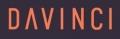 Davinci Vaporizer Coupon Codes