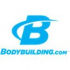 FREE Gift on All Bodybuilding Orders of $75