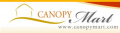 Canopy Mart Coupon code