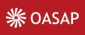 Oasap Coupon Code