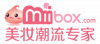 Miibox Coupons