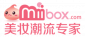 Miibox coupon