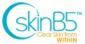 SkinB5 coupon