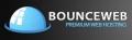 Bounce Web Coupon