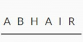 Abhair Coupon Code