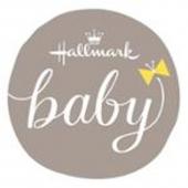 Hallmark Baby Coupons