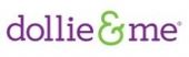 Dollie And Me Coupons
