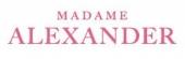 Madame Alexander Coupons