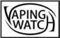Vaping Watch Coupons