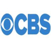 CBS All Access Coupons