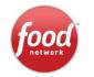 Food Network Promo Code