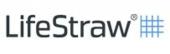 LifeStraw Coupon Codes