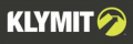 Klymit Coupon