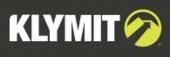 Klymit Coupon