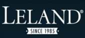 Leland Fly Coupons