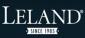 Leland Fly Coupons
