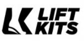 Lift Kits Promo Code