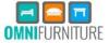 Omni Furniture Coupons