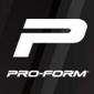 proform Promo Code
