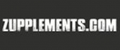 Zupplements Promo Code