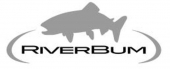 RiverBum Coupon
