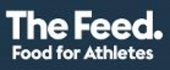The Feed Coupon Codes